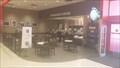 Image for Starbucks - Target T-1506 - Odessa, TX
