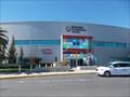 Image for Coffee Hangar -  McClellan Park CA