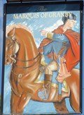 Image for The Marquis of Granby - Riddlesden, UK