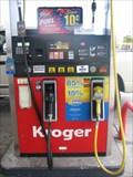 Image for Kroger #583 - North Richland Hills, Texas