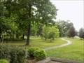 Image for Liberty Park - Jackson, TN