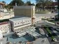 Image for The Venetian - Legoland Florida, Nr Lake Wales.