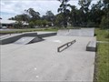 Image for Sports Complex Skatepark - Callala Bay, NSW