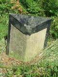 Image for Milestone - A143, Santon Downham, Norfolk, UK