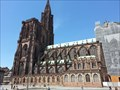 Image for Strasbourg and the Alsace Wine Road - Alsace France