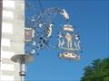 Image for Hotel Wilder Mann - Meersburg, Germany, BW