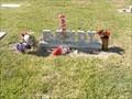 Image for Randy - San Leon Cemetery, San Leon, TX