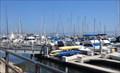 Image for Cabrillo Marina ~ San Pedro, California