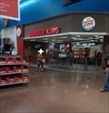 Image for Burger King - S. Greenfield Rd - Mesa, AZ