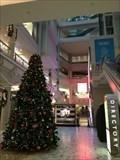 Image for Manhattan Mall - New York, NY