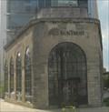 Image for SunTrust Bank - Washington, D.C.