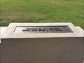 Image for O'Dell Family - Redondo Beach, CA