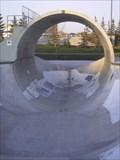 Image for Shaw Millennium Park - Calgary, Alberta
