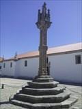Image for Pelourinho de Vila Nova de Foz Côa - Vila Nova de Foz Côa, Portugal