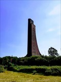 Image for Marine-Ehrenmal - Laboe, Germany, SH