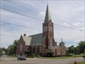 Image for Frankenlust/St. Paul Evangelical Lutheran Church
