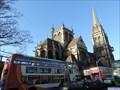 Image for Hills Road - CAMBRIDGE EDITION - Cambridge, UK