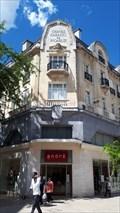 Image for 10 Rue des Trois Cailloux - Amiens, France