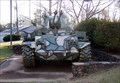 Image for M42 Duster - Alexander City, AL
