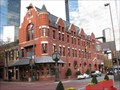 Image for Knights of Pythias Building  -  Fort Worth. TX