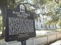 Image for Black Catholic Heritage - St. Augustine, FL