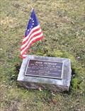 Image for John Inskeep - Philadelphia, PA