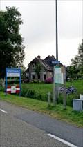 Image for 39 - Giethoorn - NL - Fietsroutenetwerk Overijssel