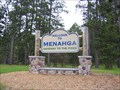 Image for Menahga, MN