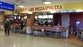 Image for Salt Lake Pasta and Pizza - SLC - Salt Lake City, UT