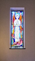 Image for Sacred Heart of Jesus Church - Milford MA