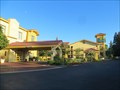 Image for La Quinta Inn - Madison - Sacramento, CA