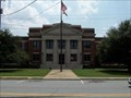 Image for Russell County Courthouse - Phenix City, Alabama