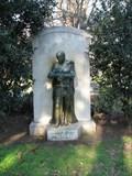 Image for Grave of Senator LeRoy Percy - Greenville, Mississippi
