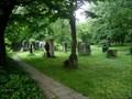 Image for Alter Johannisfriedhof Leipzig, Sachsen, Germany