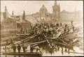 Image for Karluv most (1890) - Praha, Czech republic