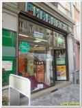 Image for Pharmacie Oudar Escallier - Barcelonnette, Paca, France