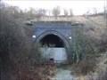 Image for Old Warden Tunnel - Bedfordshire, UK