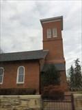 Image for Churchville Presbyterian Church - Churchville, MD