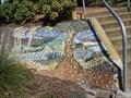 Image for Wingham Brush Mosaic - Central Park, Wingham, NSW, Australia