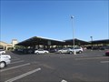 Image for Safeway Solar Array - Fountain Hills, AZ