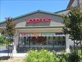 Image for Yogoholic - Pleasanton, CA