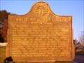 Image for White Methodist Church (White County)