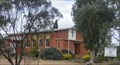 Image for St Gregorys - Wongan Hills,  Western Australia