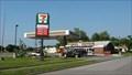 Image for 7-Eleven - Tonawanda, NY
