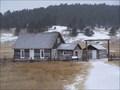 Image for Adaline Hornbeck Homestead - Teller County, CO
