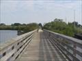 Image for El Jobean Fishing Pier - El Jobean, FL