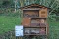 Image for Hôtel à Insectes - Saint-Omer, France
