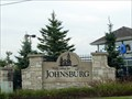 Image for Welcome,  Johnsburg, IL