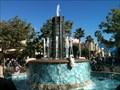 Image for Buena Vista Street - Anaheim, CA