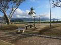 Image for Praca Alberto Santos Playground - Ubatuba, Brazil